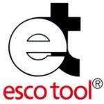 Escotool