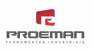 logo_Proeman